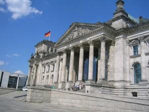 skolerejser til Berlin